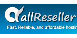 Allreseller Review