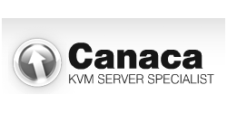 Canaca-com Inc Logo