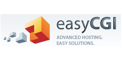 EasyCGI Review