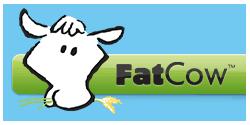 FatCow Web Hosting Reviews
