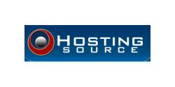 HostingSource Review