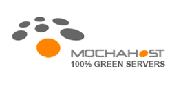 MochaHost Review