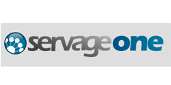Servage Review