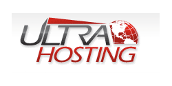 UltraHosting Review
