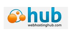 """WebHostingHub"