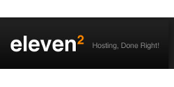 Eleven2 Review
