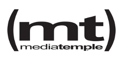 Media Temple Web Hosting Review