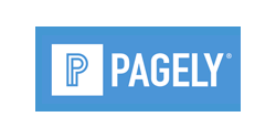 Page.ly Review