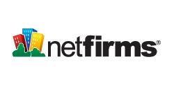 Netfirms Hosting Review