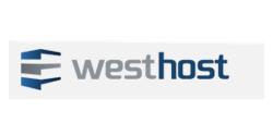 WestHost Reviews