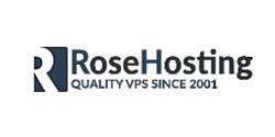 """""""RoseHosting"""