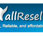 Allreseller Logo