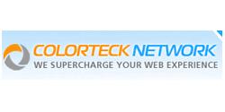 ColorTeck Logo