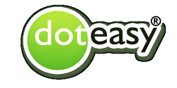 Doteasy Logo