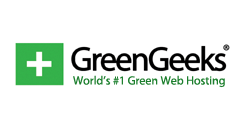 GreenGeeks Hosting Review – Getting Mostly Good Feedback