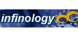 Infinology logo