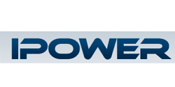 ipower logo