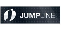 Jumpline Logo