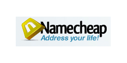 NameCheap Web Hosting Review – Lots of Great User Reviews
