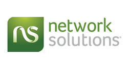 Network Solution Logo