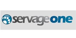Servage Logo
