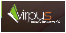 Virpis Logo