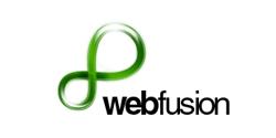 WebFusion Logo