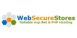WebSecureStore Logo