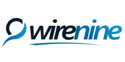WireNine Reviews – No Unlimited Bandwidth Sales Pitch Here