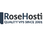 RoseHosting Review – One of The Best All Around Hosts