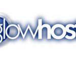 GlowHost Logo
