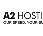 A2 Hosting Reviews – One of The Most Trusted Hosting Companies