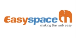EasySpace Logo