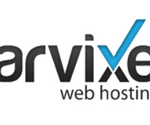Arvixe Hosting Reviews – Below Average Host