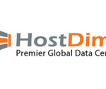 HostDime Reviews – Many Reasons You Should Host With Them
