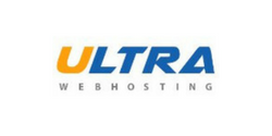 Ultra Web Hosting Review – Find Out Why You Should Host With Them