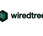 WiredTree Logo