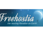 FreeHostia Review – Users Speak About Hosting With Them