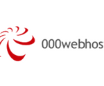 000WebHost Reviews – Should You Host With Them?