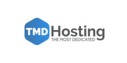 TMDHosting Reviews – Find Out Why They Are Excellent