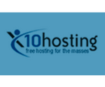x10Hosting Review – Should You Host With Them?